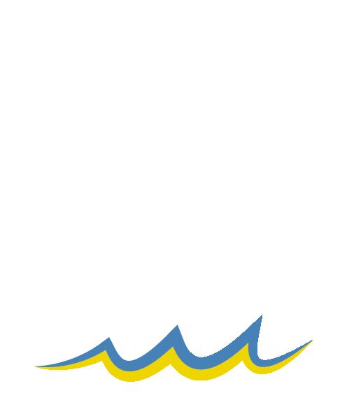 Falu Vildvattenpark Logo