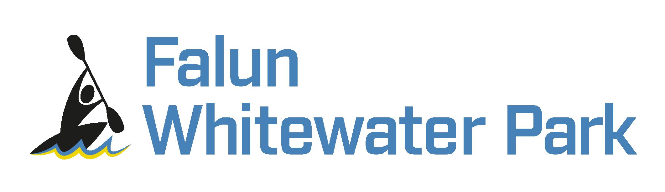 FVP_logo